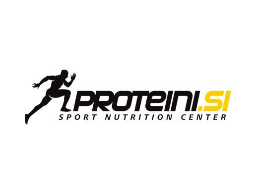 proteini logo