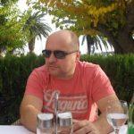 Goran Žabić