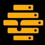sysbee-logo