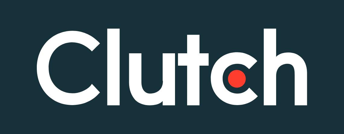 Clutch nagrada 2021