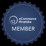 Ecommerce member