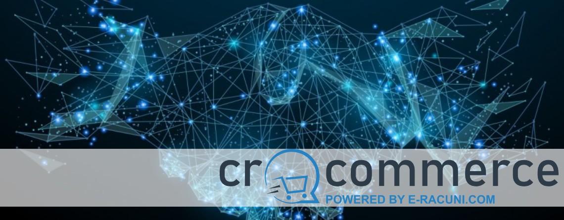 CroCommerce_2021
