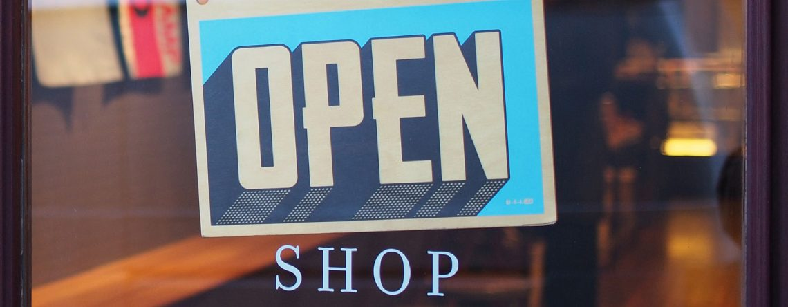 How to migrate your store online