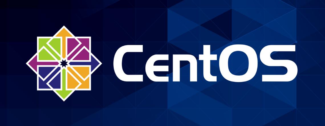 CentOs 6
